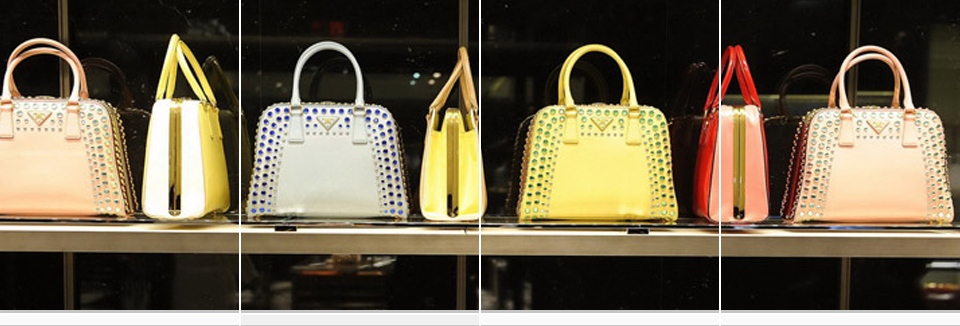 prada a case study Prada: to ipo or not to ipo: that is the question case solution, prada currently requires a significant amount of capital both to refinance debt that is maturing in.