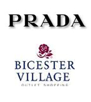 prada case study Prader-willi syndrome (pws) is characterised by short stature, small hands and feet,  a case study prader-willi syndrome care of adults in general practice.